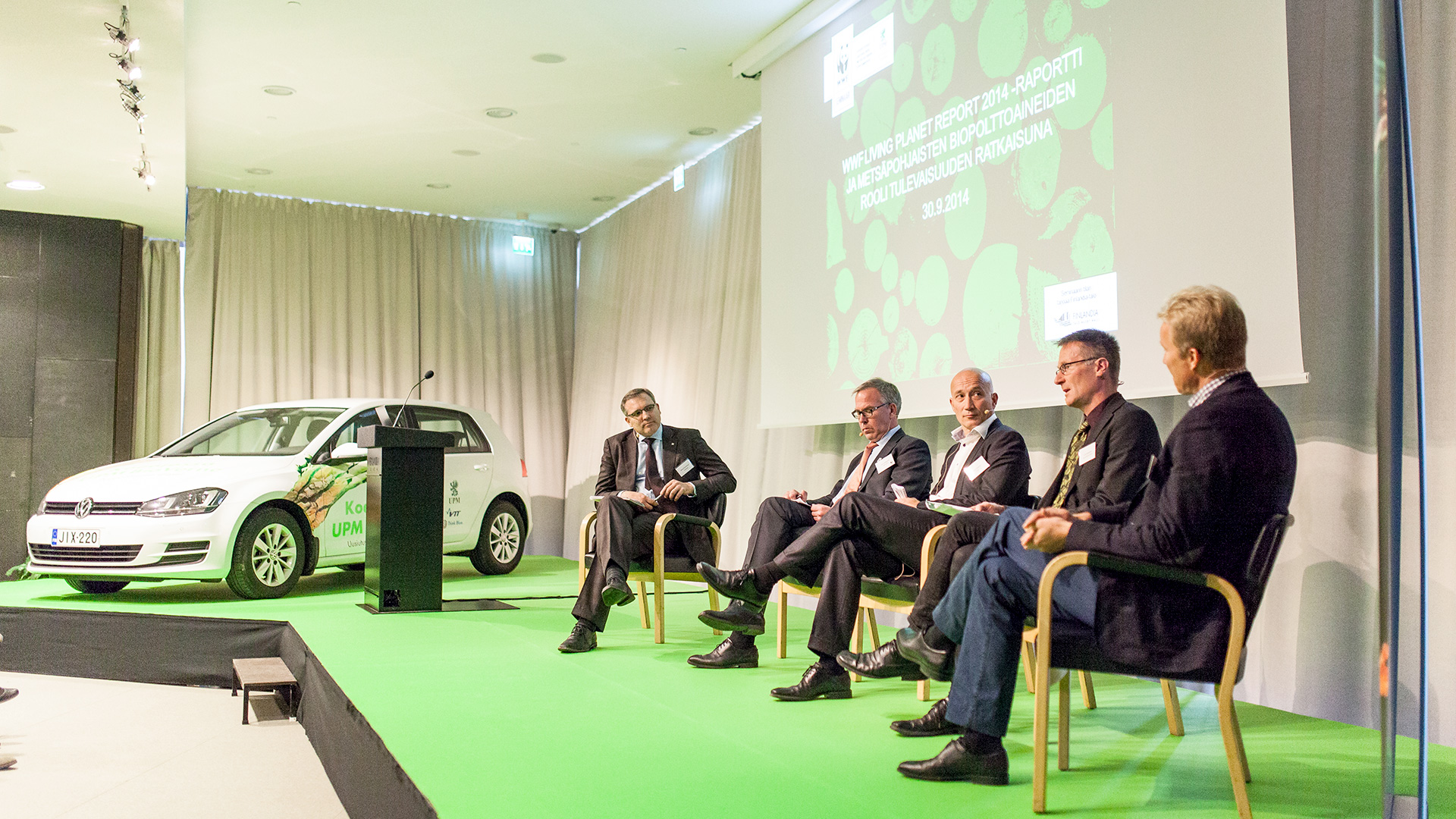 upm-biofuels-wwf-finland-event-october-2014.jpg
