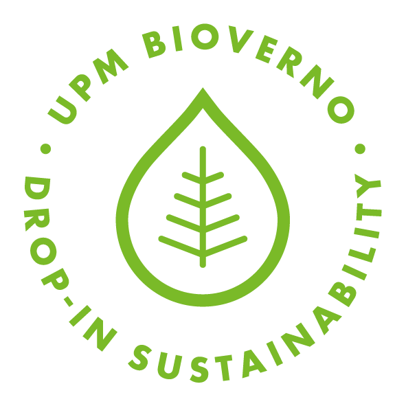 UPM_Drop-IN-Sustainability_Label_GREEN_RGB.png