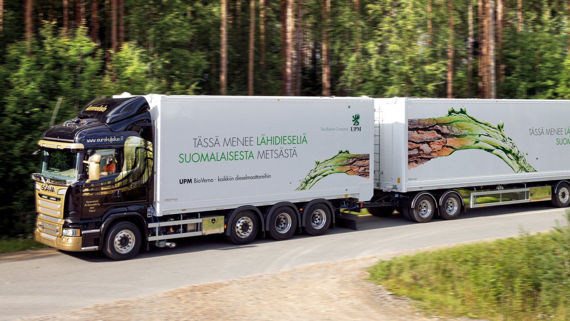 upm-biofuels-alternative-to-fossil-fuels.jpg