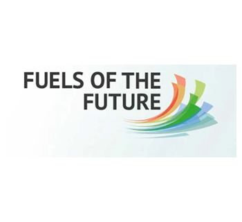 fuels-of-the-future-logo.jpg