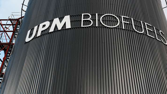 Other publications | UPM Biofuels